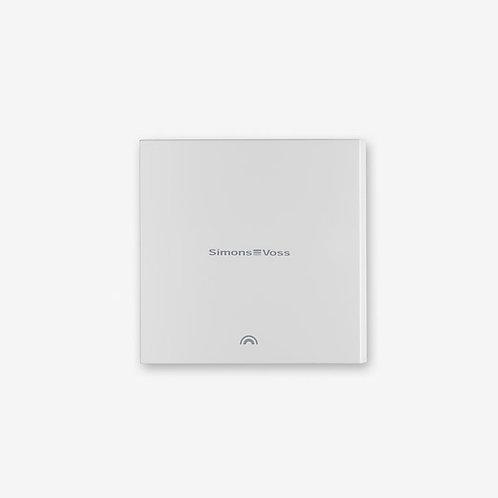 Digitales SmartRelais - Aufputzmontage