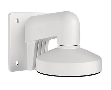 Wandhalterung für Mini-Dome-Kamera