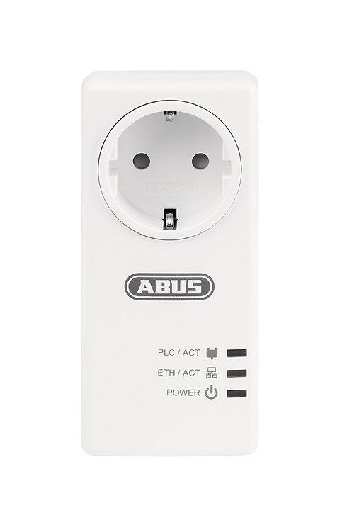 Powerline Adapter für Router / Gateway