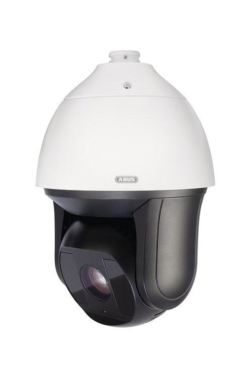 IP PTZ 4 MPx (32x Motor-Zoom Objektiv)