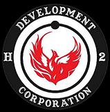 Developmentcorp.png