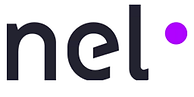 Logo NEL.png