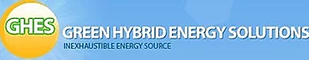 Logo GHES (Energia Solar).png