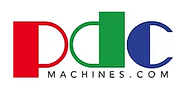Logo PDC.png