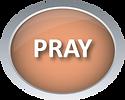 Button for INN PRAY.png