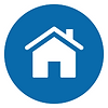 Home Icon INV Blue.png