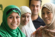 Muslim family.png
