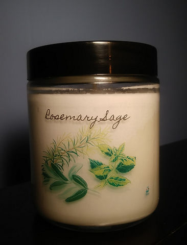 Rosemary%20Sage%20candle%20pic_edited.jpg