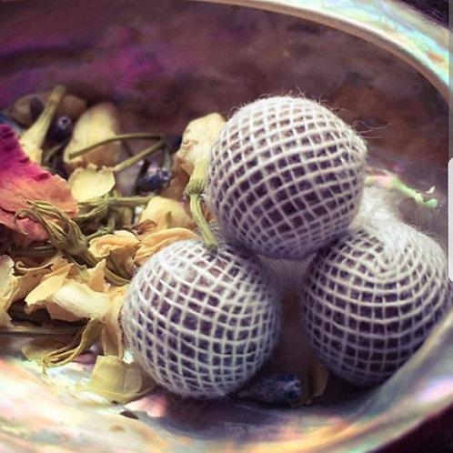 Herbal Yoni Detox Pearls