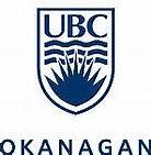 UBC Okanagan Logo.jpg
