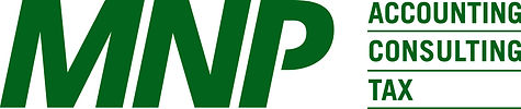 MNP_logo with tag.jpg
