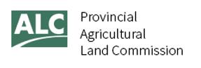 ALR Logo.png