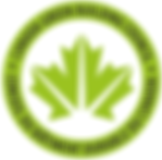 Canada Green Building Council.png