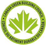 Canada Green Building Council.png