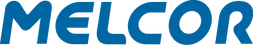 Melcor_logo.png