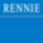Rennie Group.png