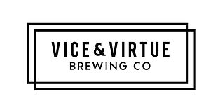Vice & Virtue Brewing Co logo-01.jpg