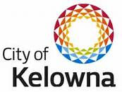City of Kelowna.jpg