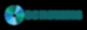 BCH_Logo_Colour_RGB.png