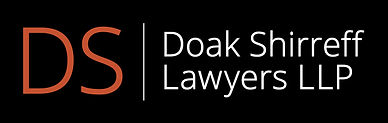 DoakShirreff-Logo-wht.jpg