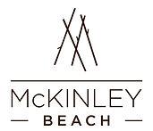 McKINLEY_LOGO_BR (WHT).jpg