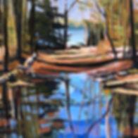 SpringFloodAntioch.oil.14x14.jpg