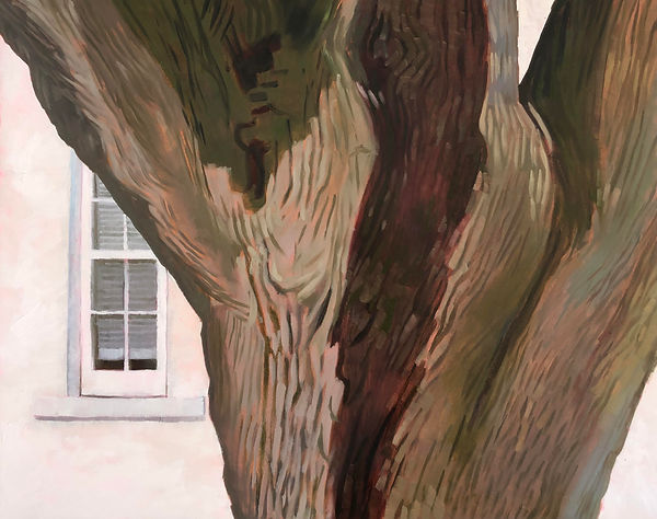 Oak and frame.jpg