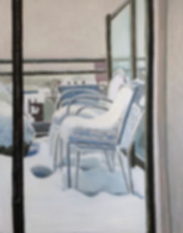 condo balcony.jpg