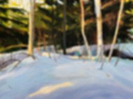 MorningSun.oil.11x14.jpg