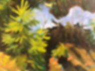 LastSnow.oil.6x8.jpg