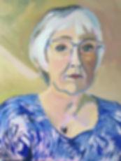 Mary G.JPG