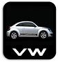 VW Stripe Kits.png