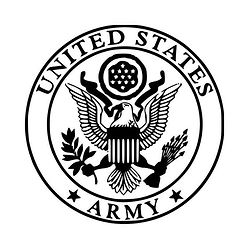 United-States-Army-Great-Seal-America-U-