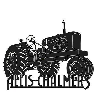 Farm & Ranch Stickers