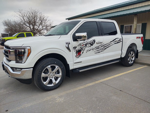Coyote Truck Full Side Graphics.jpg