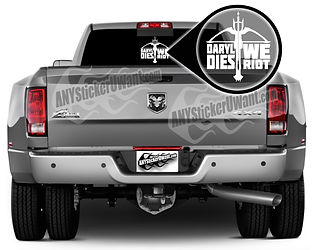 Zombie_DEcals_and_Stickers.jpg