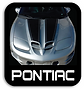 Pontiac Stripe Kits.png