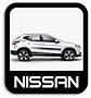 Nissan Stripe Kits.png