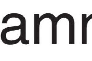 got ammo? Decal Sticker