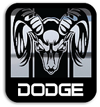 Dodge Stripe Kits.png