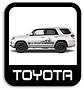 Toyota Stripe Kits.png