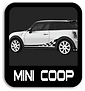 Mini Cooper Stripe Kits.png