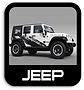 Jeep Stripe Kits.png