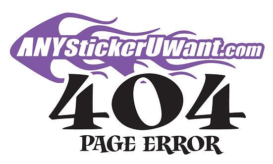 404 PAGE ERROR.jpg