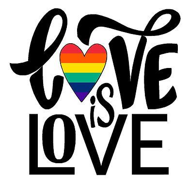 Gay/LGBT Stickers