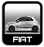 Fiat Stripe Kits.png