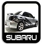 Subaru Stripe Kits.png