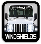 Windshield Decals.png