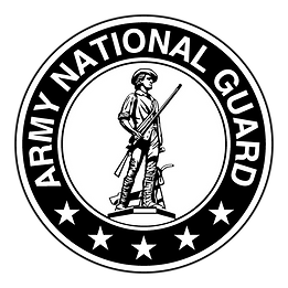 army-national-guard-logo-black-and-white