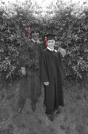 DERRICK & DANNY GRADUATION2.jpg
